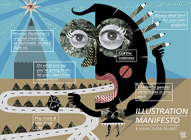illustrationmanifesto